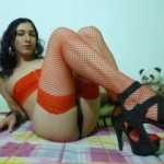 shemale cam girls,shemale cams live, shemale cam, tranny cam slive, tranny cams free