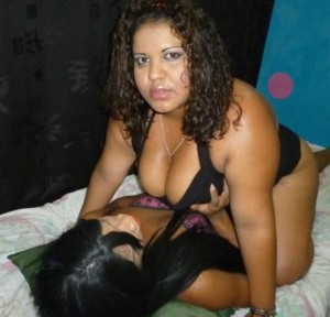 black transexuals having sex, black tranny cams